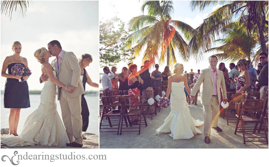 Melissa akey wedding